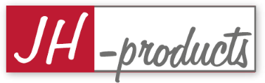 JH-Products Logo